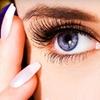 Half Off Eyelash Extensions