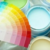 53% Off at Frazee Paint