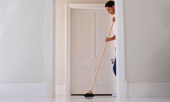 Beautiful Spaces Cleaning Services - Labelle Park: One, Three, or Five Two-Hour Housecleaning Sessions from Beautiful Spaces Cleaning Services (Up to 57% Off)