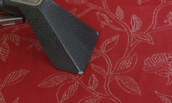 Arrow Carpet Cleaners - Phoenix: $65 for $175 Worth of Upholstery Cleaning — Arrow Carpet Cleaners