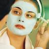 Up to 62% Off Signature Lavender Mud Facials