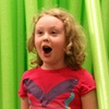 Flint Children's Museum – Up to 50% Off Admission