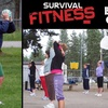 Up to 84% Off Boot Camp Classes in Dalton Gardens