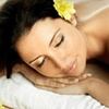 Up to 57% Off Swedish Massages