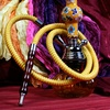 $7 for Group Outing at Moroccan Hookah Palace