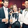 Up to 53% Off Brews and Bowties Charity Event