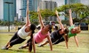 87% Off Classes from Boot Camp Hawaii
