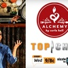 """Half Off Cooking Class With """"Top Chef""""s Carla Hall"""