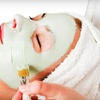 Up to 53% Off Facial or Haircut in Williamsville