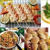 47% Off Corporate Catering