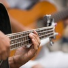 55% Off Music Lessons