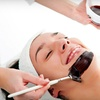 53% Off Spa Services at Nevaeh Wellness Spa