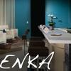 57% Off Mani-Pedi at Zenka