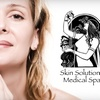 Up to 75% Off Facial or Botox in Arvada