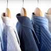 Up to 55% Off at Dry Clean Xpress