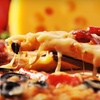 $8 for Pizza and More at Ray's Pizza in Riverside
