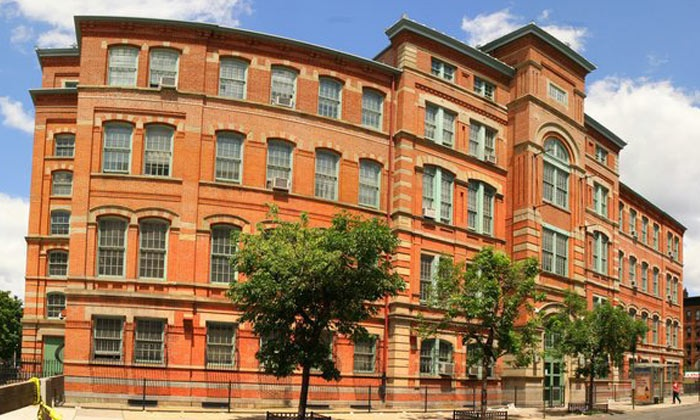 Welcome to Harlem - Harlem: Walking Tour for Two or Four from Welcome to Harlem (Up to 64%Off)