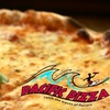 $10 for Fare at Pacific Pizza