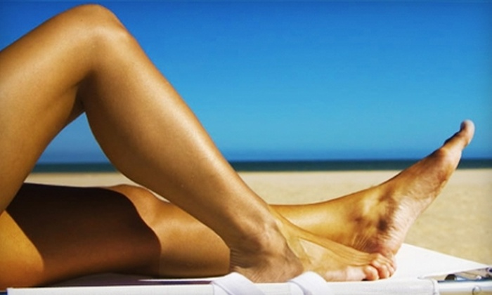 Sabrina's Electrolysis - Pelican Marsh: $49 for Two 30-Minute Electrolysis Treatments at Sabrina's Electrolysis ($100 Value)