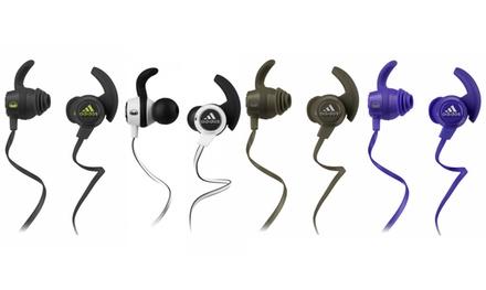 Monster adidas In-Kopfhörer in der Farbe nach Wahl (bis zu 67% sparen*)