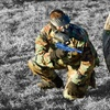 Up to 61% Off Paintball Outing