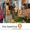 57% Off Fashion and Gifts at The Beehive