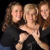 Up to 91% Off Portrait Package