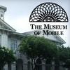Up to 52% Off Museum Membership