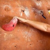 Up to 56% Off Rock Climbing in Elmhurst