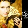 51% Off Pacific Opera Victoria Ticket