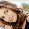 Up to 87% Off Cosmetic Laser Treatments