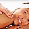 51% Off 60-Minute Massage at Vibrance