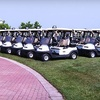 53% Off Golf Outing in Bridgeville
