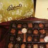 Up to 54% Off Chocolates in Oley