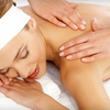 Up to 66% Off Spa Packages at Sterling Spa