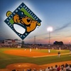 62% Off Gateway Grizzlies Package