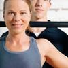 69% Off Two-Month CrossFit Membership