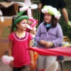 Half Off Pass to TOCO Family Festival in Eureka