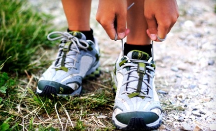 $55 Groupon to On a Shoestring - On a Shoestring in Brandenton