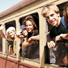 Up to 54% Off Trolley Tour from RVA Historic Tours