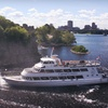 Up to 51% Off Ottawa River Cruise