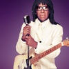 Nile Rodgers presents FOLD Festival – Music Fest
