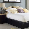Maxrest Victoria Complete Bed