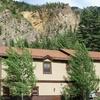 Mountain-View Townhouses & Condos in Colorado