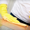 Half Off House Cleaning from T.A.G. Team Cleaning