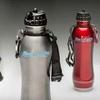 Half Off Eco Water Bottle