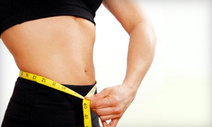 Steelman Clinic - Oklahoma City: $99 for Initial Exams and Customized Weight-Loss Plan at Steelman Clinic ($350 Value)