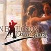 Half Off at Latin Explosion Dance School
