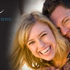 81% Off Teeth Cleaning at KC Smile Doc