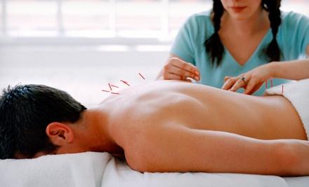 Quartell Chiropractic - Quartell Chiropractic in Palm Beach Gardens